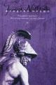 Рождение трагедии, или эллинство и пессимизм. Несвоевременные размышления в 5ти томах том 1й